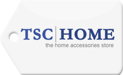 TSC Home Coupon Code