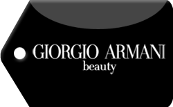 Giorgio Armani Beauty  Coupon Code