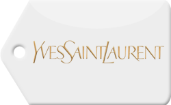 Yves Saint Laurent Beauty Coupon Code