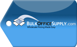Bulk Office Supplies Coupon Code