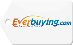 Everbuying.com Coupon
