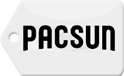 PacSun Coupon Code