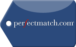Perfect Match Coupon