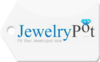 Jewelry Pot Coupon Code