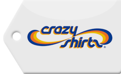 CrazyShirts.com Coupon Code