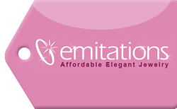 Emitations Coupon Code