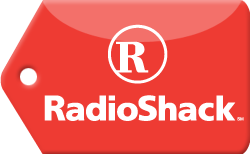 RadioShack Coupon Code