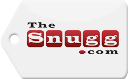 The Snugg Coupon