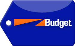 Budget Rent A Car Coupon Code