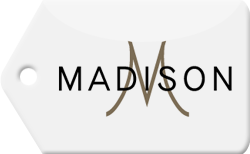 Madison Style Coupon Code
