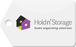 Hold N' Storage Coupon Code