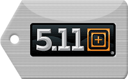 5.11 Tactical Coupon