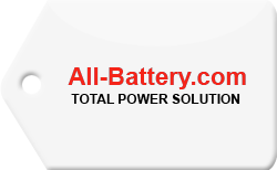 All-Battery.com Coupon Code