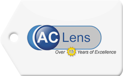 ACLens.com Coupon Code