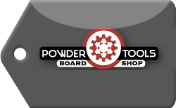 PowderTools.com Coupon Code