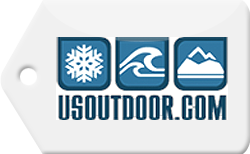 US Outdoor Store Coupon Code