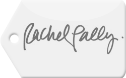 RachelPally.com Coupon Code