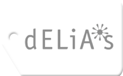 Delia's Coupon Code