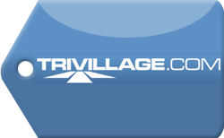 TriVillage.com Coupon Code
