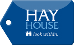 Hay House Coupon Code