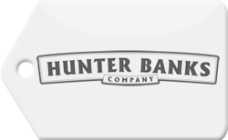 Hunter Banks Co. Coupon Code