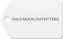 Half-Moon Outfitters Coupon Code