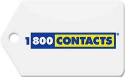 1-800 CONTACTS Coupon Code
