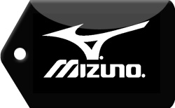 Mizuno Coupon Code