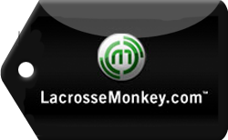 Lacrosse Monkey Coupon Code
