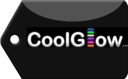 Cool Glow Coupon