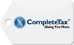 CompleteTax Coupon Code