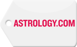 Astrology.com Coupon Code