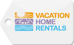 Vacation Home Rentals Coupon