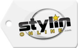 StylinOnline Coupon Code