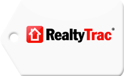RealtyTrac Coupon Code