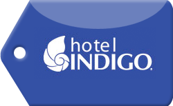 Hotel Indigo Coupon Code
