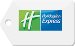 Holiday Inn Express Coupon