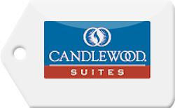 Candlewood Suites Coupon Code
