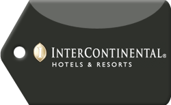 Intercontinental Hotel & Resorts Coupon Code