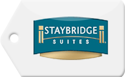 Staybridge Suites Coupon Code