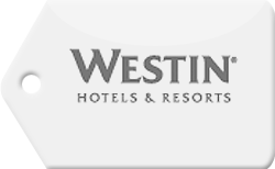 Westin Hotels Coupon Code