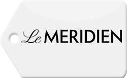 Le Meridien Hotels Coupon
