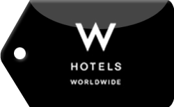 W Hotels Coupon Code
