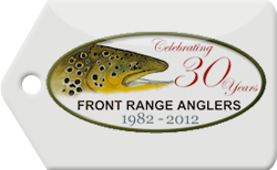 Front Range Anglers Coupon Code