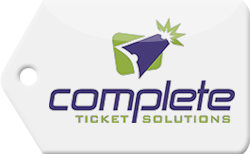 Ticket Solutions Coupon Code