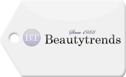 Beautytrends Coupon Code