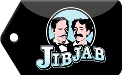 JibJab Coupon Code