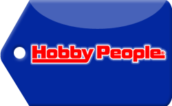 Hobby People Coupon Code