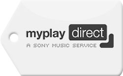 MyPlay Direct Coupon Code