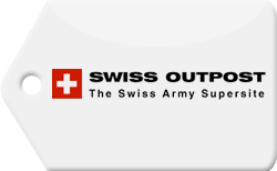 SwissOutpost & Swiss Knife Depot Coupon Code
